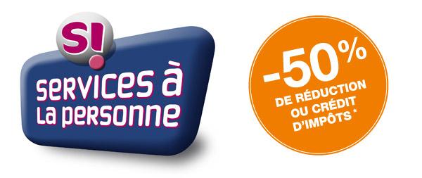 Service à la personne La Baule, Guérande, Pornichet, Saint Nazaire,