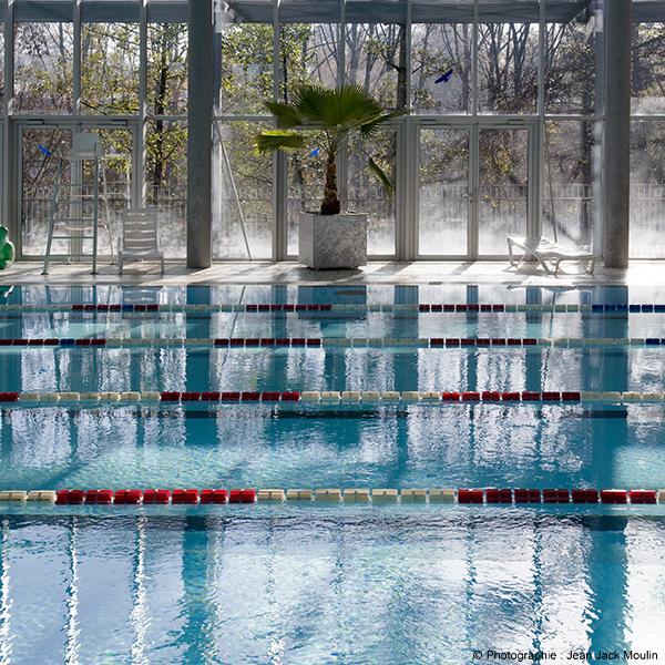 piscine-nantes
