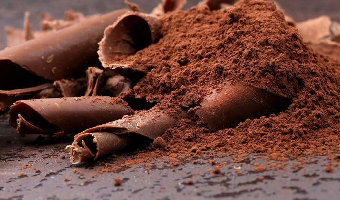 Chocolat Bio La Baule Guérande Pornichet Saint Nazaire